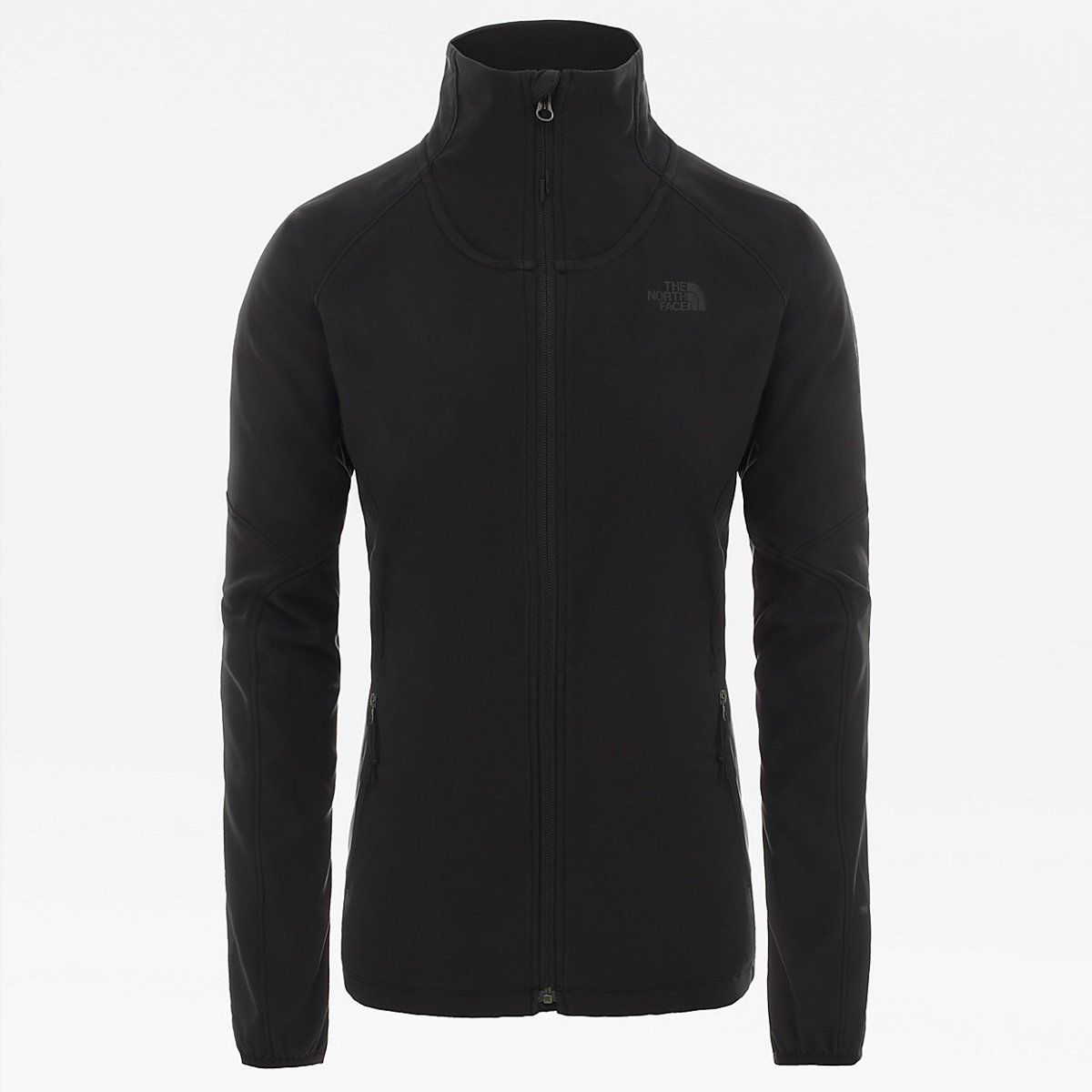 The North Face Apex Nimble Softshell Dames